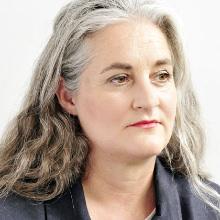 Susan Postlethwaite