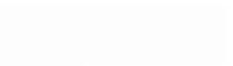 深圳服装设计留学_服装设计留学作品集-伦艺时尚艺术留学教育